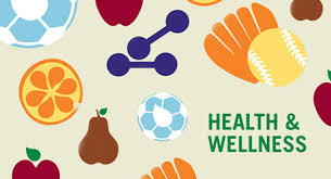 The Pierce City school district recently completed the program evaluation for the district Wellness Program. This evaluation takes place once every three years and is was approved during the October 25, 2017 regular board meeting.