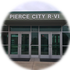 Pierce City R-VI School District
